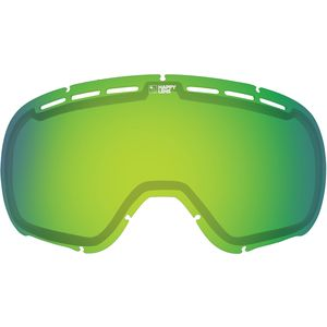 Spy Marshall Goggle Replacement Lens