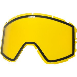 Spy Raider Goggles Replacement Lens