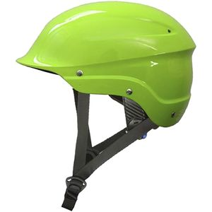 Shred Ready Standard Half-Cut Helmet