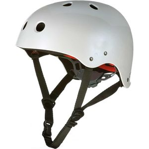 Shred Ready Sesh Kayak Helmet