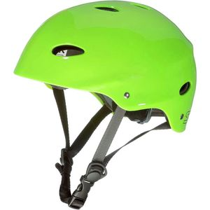 Shred Ready Outfitter Pro Kayak Helmet
