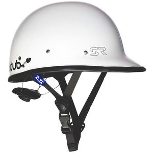 Shred Ready T-Dub Kayak Helmet