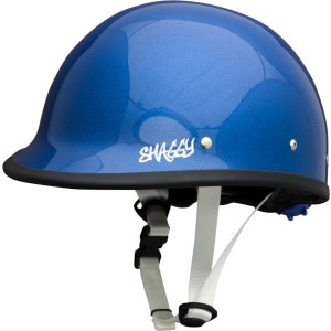 Shred Ready Shaggy Kayak Helmet