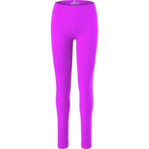 Sweet Romeo Active Jacquard Compression Legging - Women's