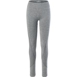 Sweet Romeo Active Heather Jacquard Legging - Women's