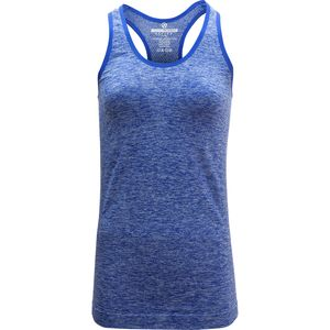 Sweet Romeo Active Compression Seamless Tank - Women's