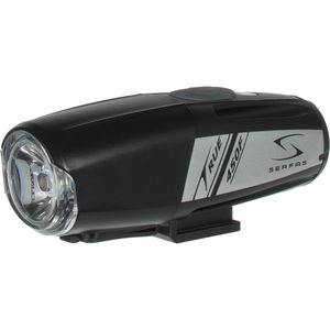 Serfas True 450 Headlight