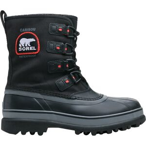 Sorel Caribou XT Boot - Men's