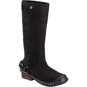 Sorel Slimboot - Women's