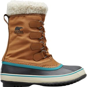 Sorel Winter Carnival Boot - Women's
