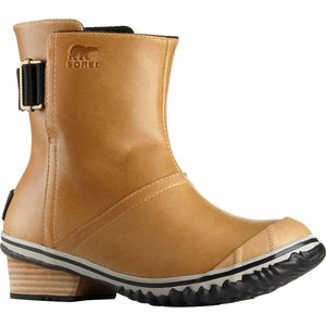 Sorel Pull On Slimboot - Women's