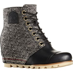 Sorel 1964 Premium Wedge Boot - Women's