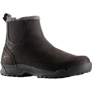 Sorel Paxson Waterproof Chukka Boot - Men's