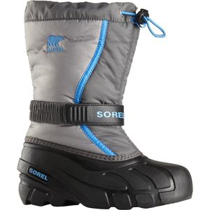Sorel Flurry Boot - Kids'