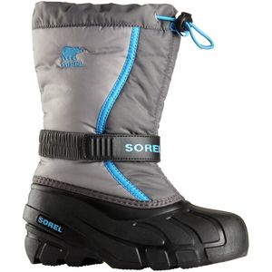 Sorel Flurry Boot - Little Boys'