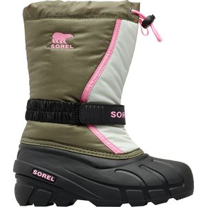 Sorel Flurry Boot - Girls'
