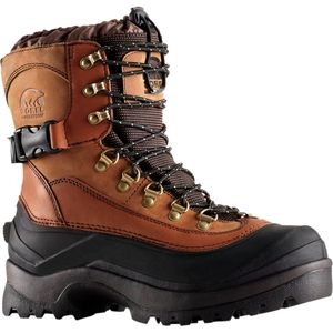 Sorel Conquest Boot - Men's