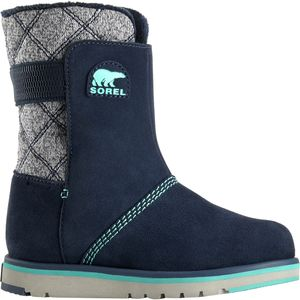 Sorel Rylee Boot - Little Girls'