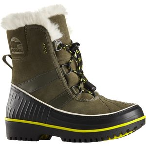Sorel Tivoli II Boot - Girls'