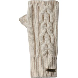 Sorel Addington Lux Fingerless Gloves - Women's