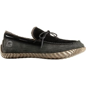 Sorel Maddox Moc Slipper - Men's