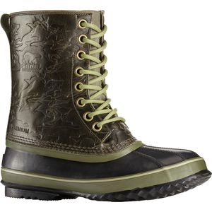 Sorel 1964 Premium T Wool Boot - Men's
