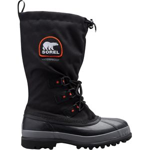 Sorel Bear XT Boot - Men's