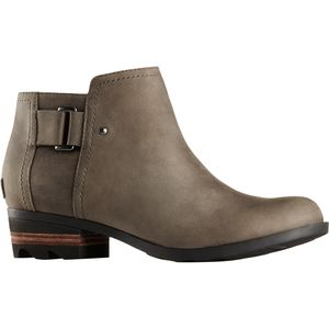 Sorel Lolla Ankle Boot - Women's