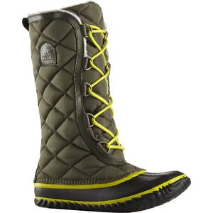Sorel Out 'N About Tall Boot - Women's