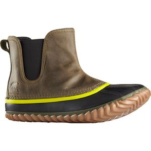 Sorel Out 'N About Chelsea Boot - Women's