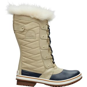 Sorel Tofino II Boot - Women's