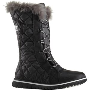 Sorel Cozy Cate Boot - Women's