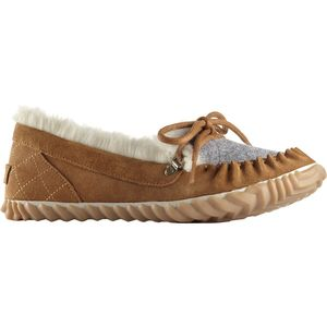 Sorel Out 'N About Slipper - Women's