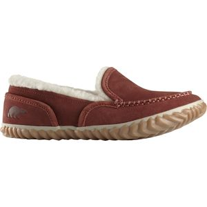 Sorel Tremblant Moc Slipper - Women's