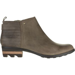 Sorel Lolla Bootie - Women's