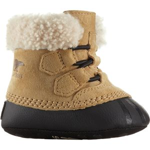 Sorel Caribootie Boot - Infant Boys'