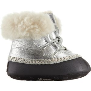 Sorel Caribootie Boot - Infant Girls'