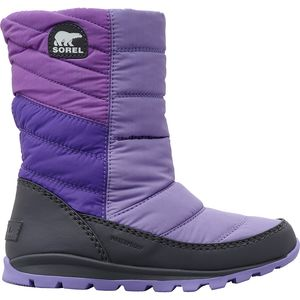 Sorel Whitney Mid Boot - Little Girls'