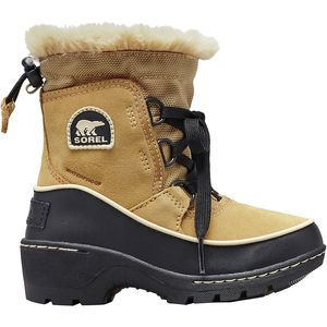 Sorel Tivoli III Boot - Little Girls'