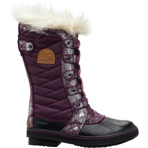 Sorel Tofino II Boot - Girls'