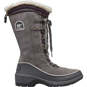 Sorel Tivoli III High Boot - Women's