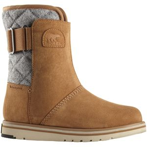 Sorel Rylee Boot - Women's