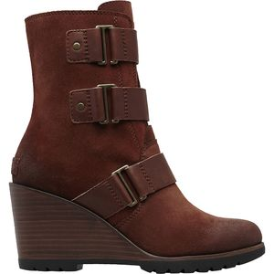 Sorel After Hours Bootie - Women's