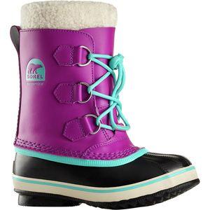 Sorel Kids' Shoes & Boots | Backcountry.com