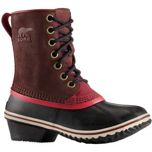 Sorel Slimpack 1964 Boot - Women's