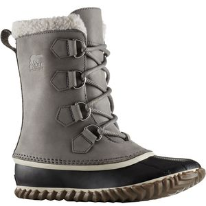 Sorel Caribou Slim Boot - Women's