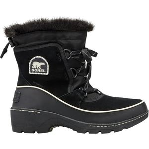 Sorel Tivoli III Boot - Women's