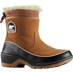 Sorel Tivoli III Pull-On Boot - Women's