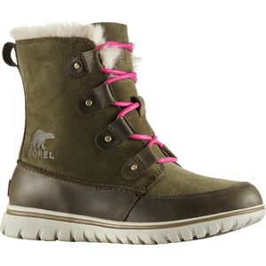 Sorel Cozy Joan Boot - Women's