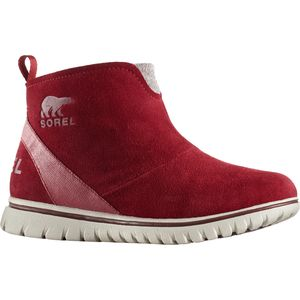 Sorel Cozy Short Boot - Women's